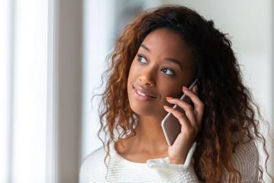 Direct répondeur : l'alternative au SMS pro