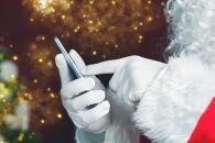 Campagnes SMS de décembre