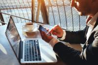 Le SMS, un atout pour la communication interne