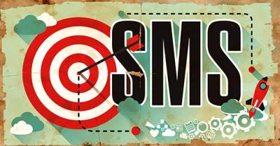 Campagne SMS pro : 5 erreurs à ne pas commettre