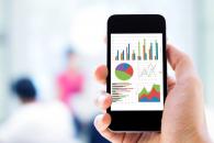 Analyser une campagne de SMS marketing
