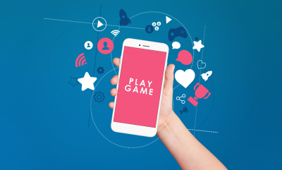 SMS et gamification