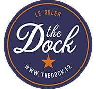 Avis SMS pro boutique The Dock