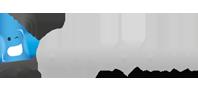 Logo Qwidam, application d'alerte à la population