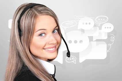 Joindre un conseiller en marketing SMS